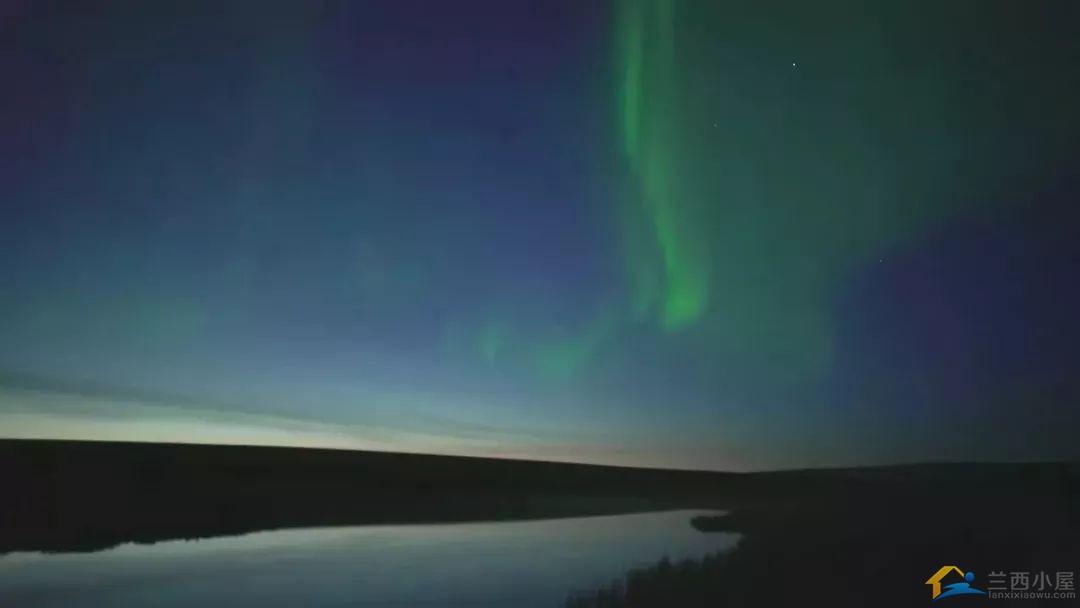 推荐丨豆瓣9.2分纪录片《奇迹之地》探寻生命价值 让你重新认知这个地球!-2.jpg