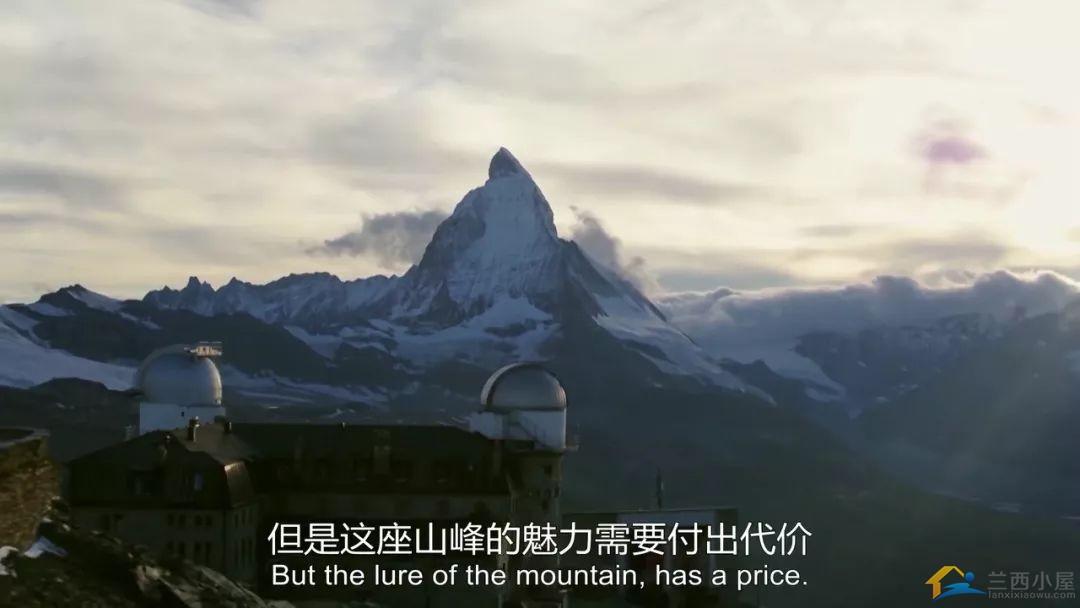 推荐丨豆瓣9.2分纪录片《奇迹之地》探寻生命价值 让你重新认知这个地球!-14.jpg
