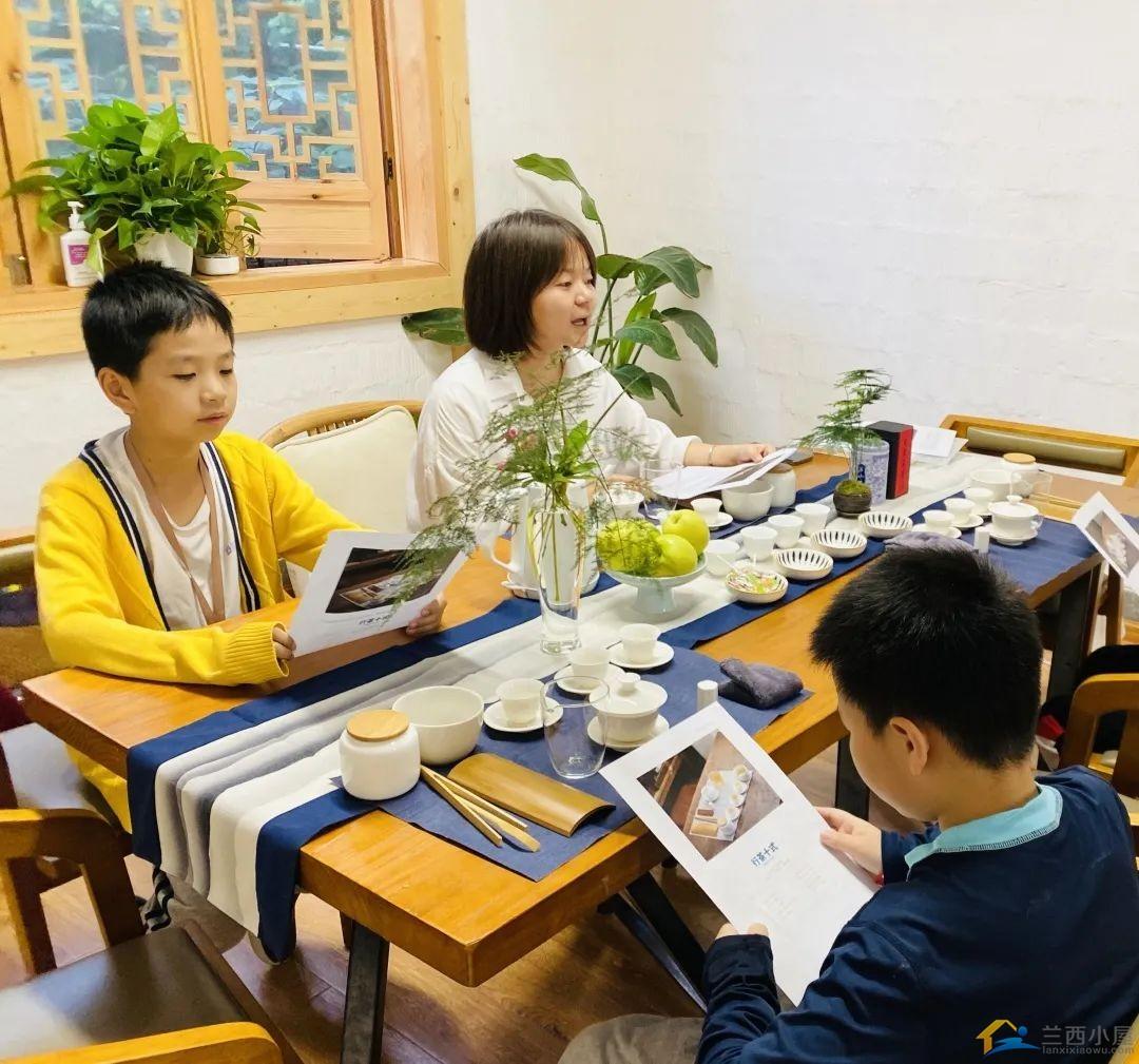 """祝贺GIA学子荣获Spelling Bee""""城市总决选初中组特等奖""""-10.jpg"""