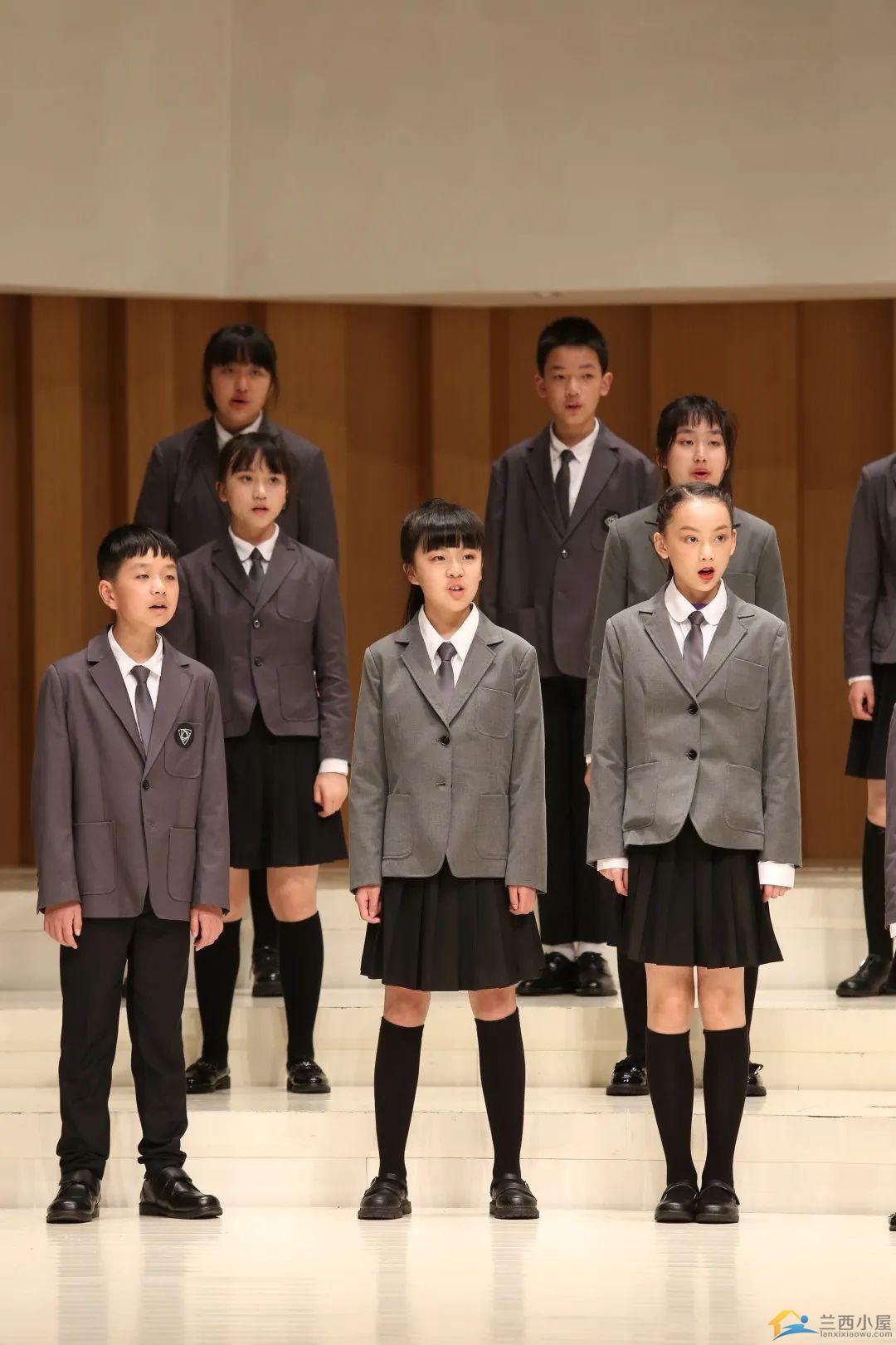 """祝贺GIA学子荣获Spelling Bee""""城市总决选初中组特等奖""""-14.jpg"""