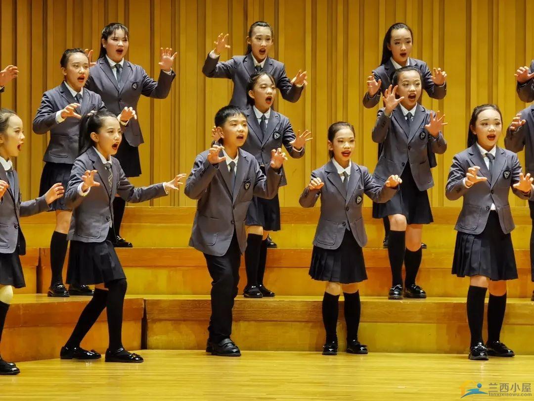"""祝贺GIA学子荣获Spelling Bee""""城市总决选初中组特等奖""""-15.jpg"""