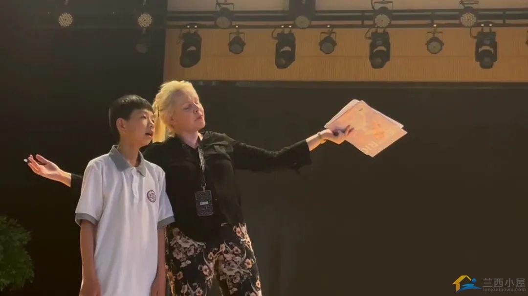 """祝贺GIA学子荣获Spelling Bee""""城市总决选初中组特等奖""""-16.jpg"""
